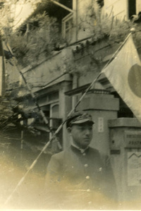 100813kagawa