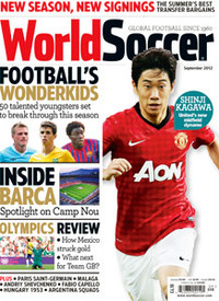 Sep2012cover